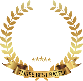 Best Patent attorney in Perth 2018