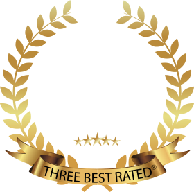 Best Patent attorney in Perth 2019